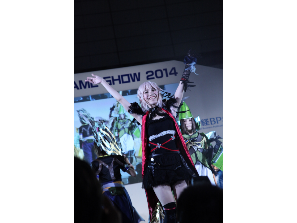 TGS_official_z_Cosplay-Night (20).jpg