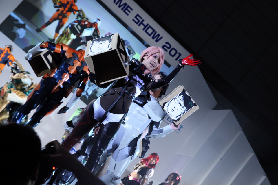 TGS_official_z_Cosplay-Night (27).jpg