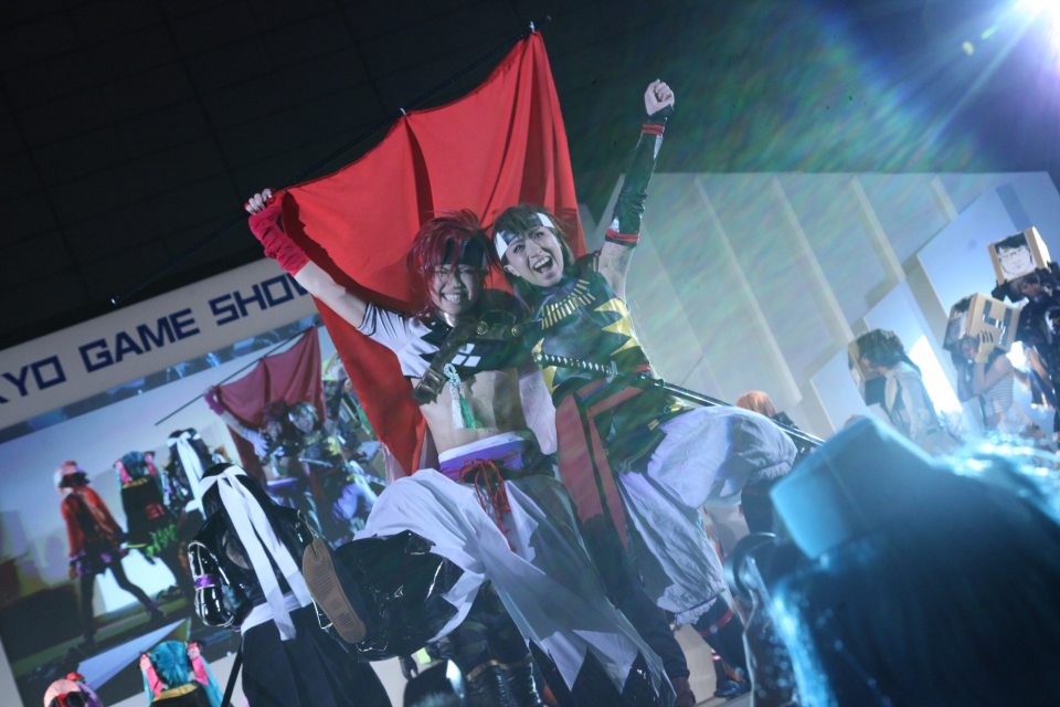 TGS_official_z_Cosplay-Night (28).jpg