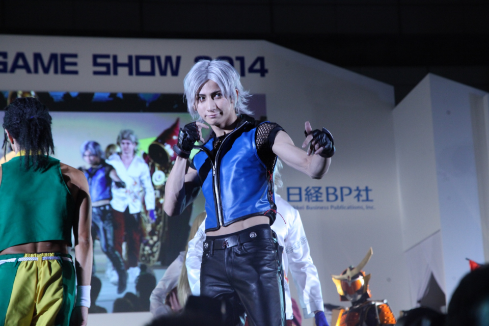 TGS_official_z_Cosplay-Night (29).jpg