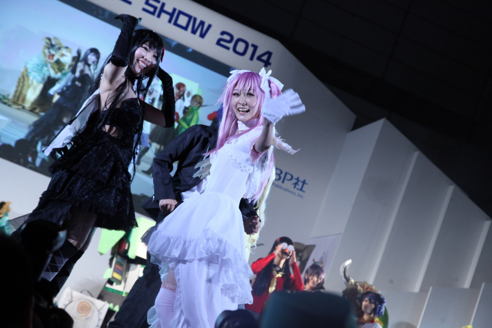 TGS_official_z_Cosplay-Night (30).jpg