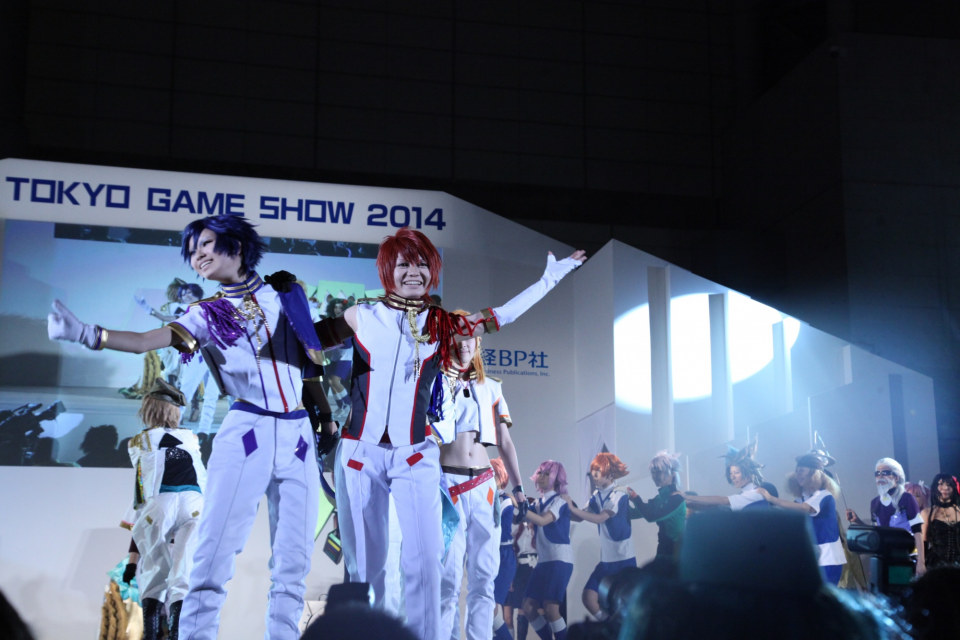 TGS_official_z_Cosplay-Night (31).jpg
