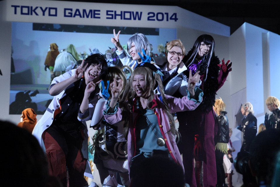 TGS_official_z_Cosplay-Night (32).jpg