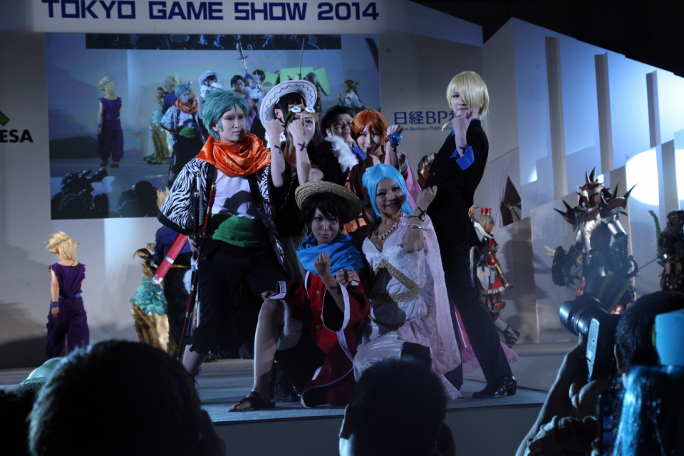 TGS_official_z_Cosplay-Night (33).jpg