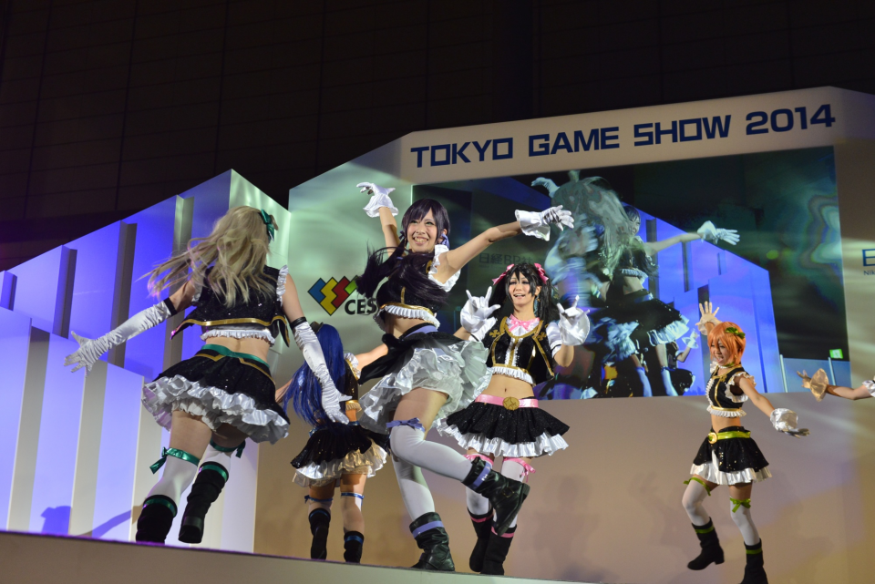 TGS_official_z_Cosplay-Night (35).jpg