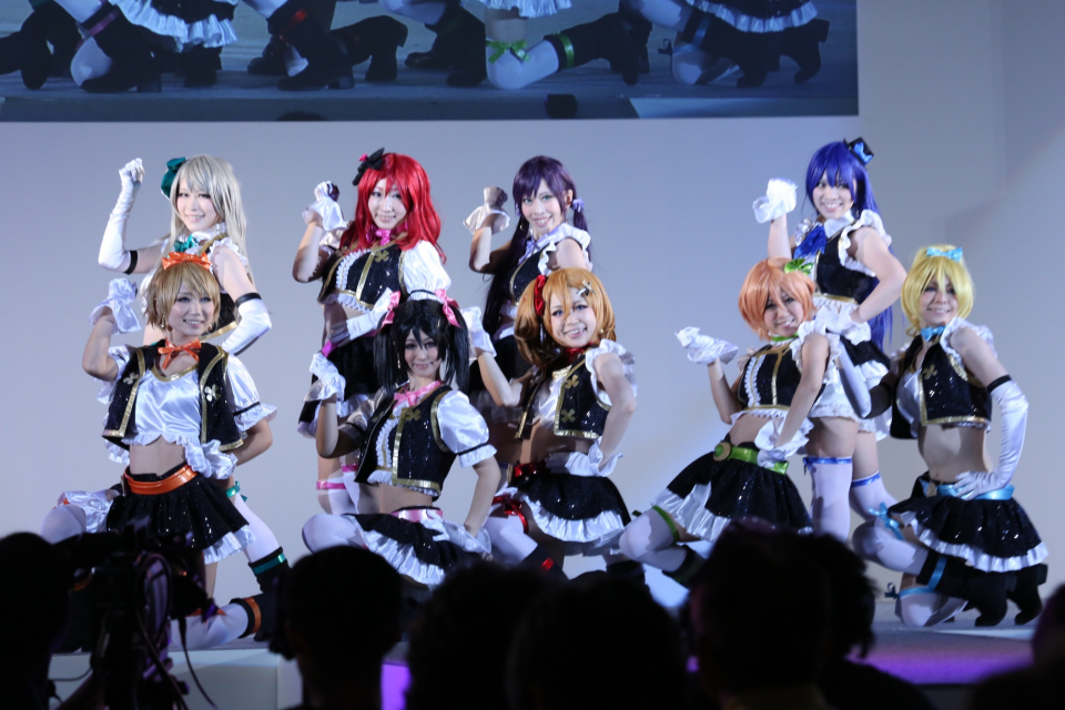TGS_official_z_Cosplay-Night (36).jpg
