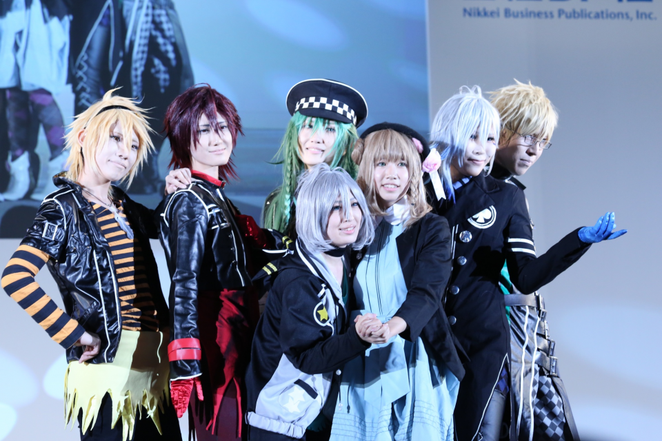 TGS_official_z_Cosplay-Night (43).jpg