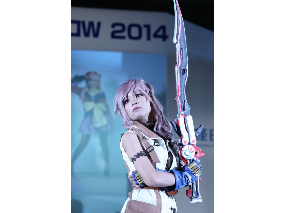 TGS_official_z_Cosplay-Night (5).jpg