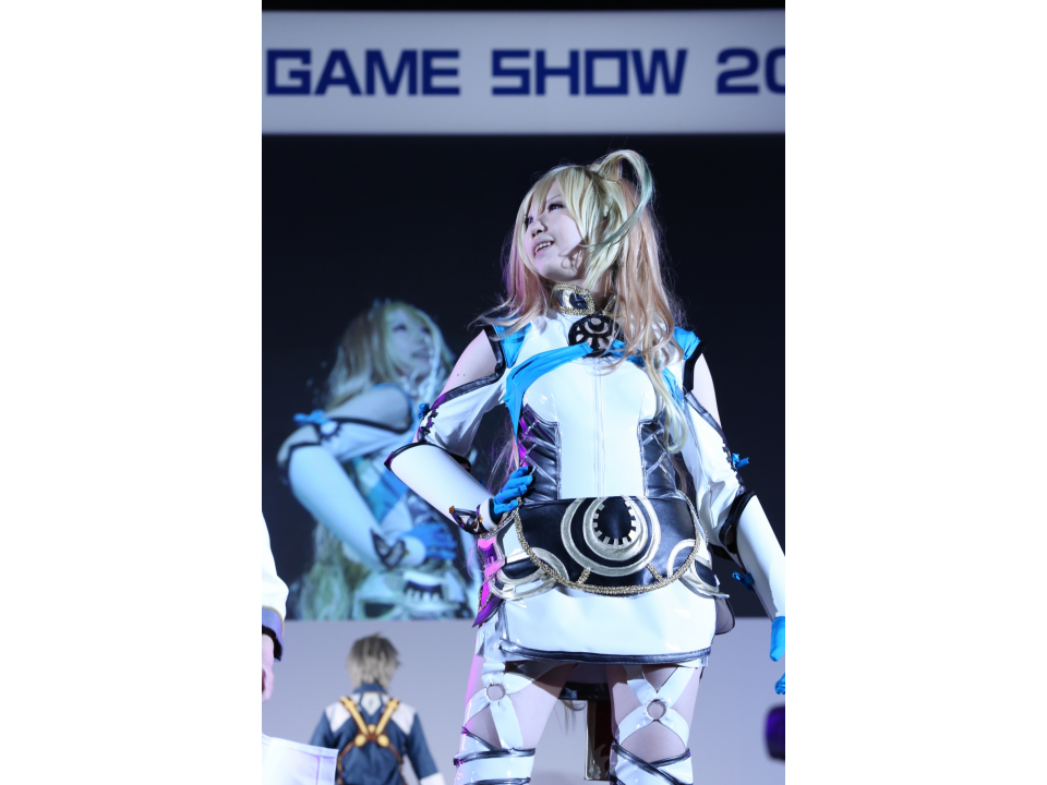 TGS_official_z_Cosplay-Night (9).jpg