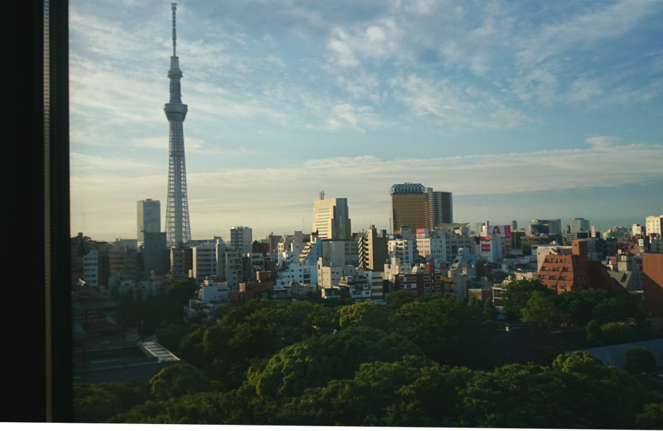 sa-27_Skytree-fenster1_0.JPG