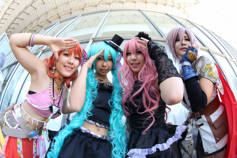 tgs_a_official_cosplay02.jpg