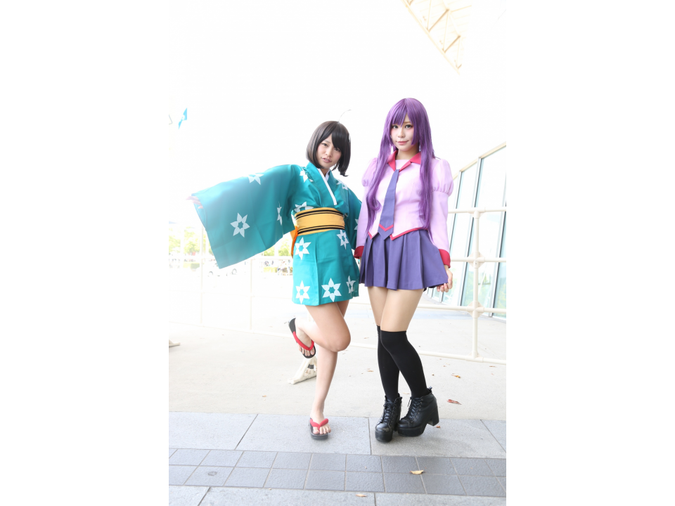 tgs_a_official_cosplay07.jpg