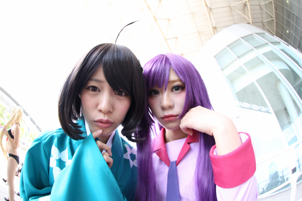 tgs_a_official_cosplay_00.jpg