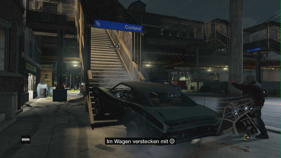 watchdogs_treppe1.png