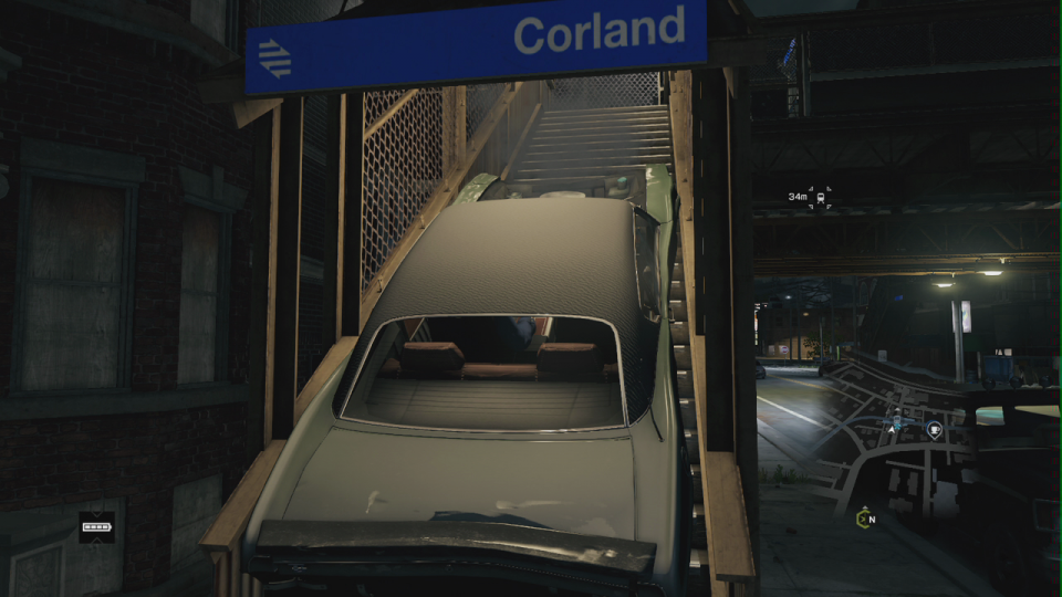 watchdogs_treppe2.png
