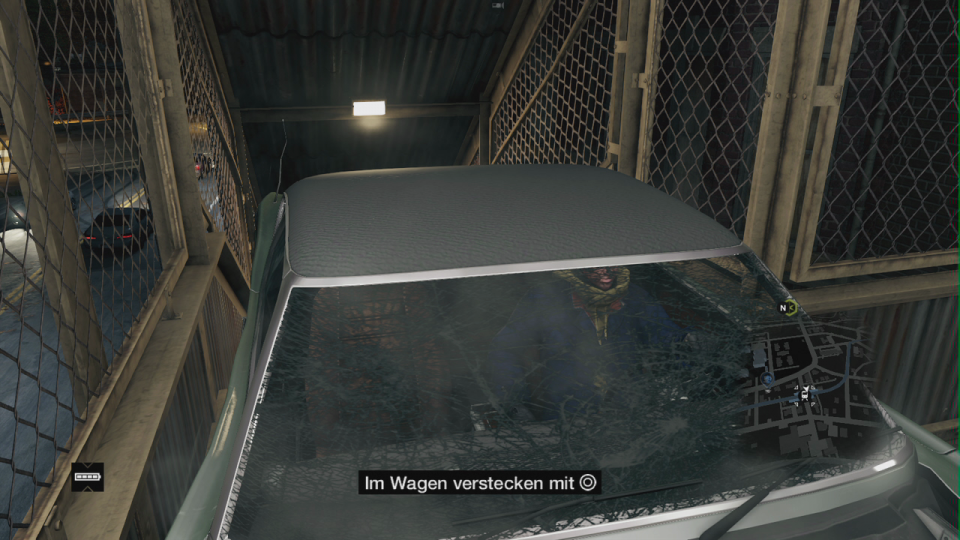 watchdogs_treppe3.png