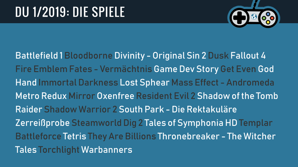 spiele-1-2019.png