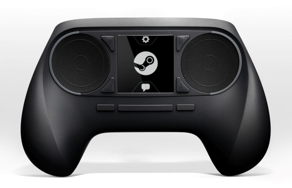 steam-machine-controller_01.jpg