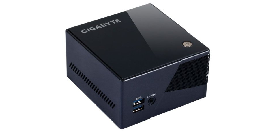 steam-machine-gigabyte_01.jpg