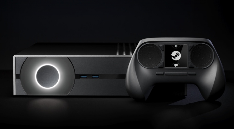 teaser-steam_machines_02.jpg