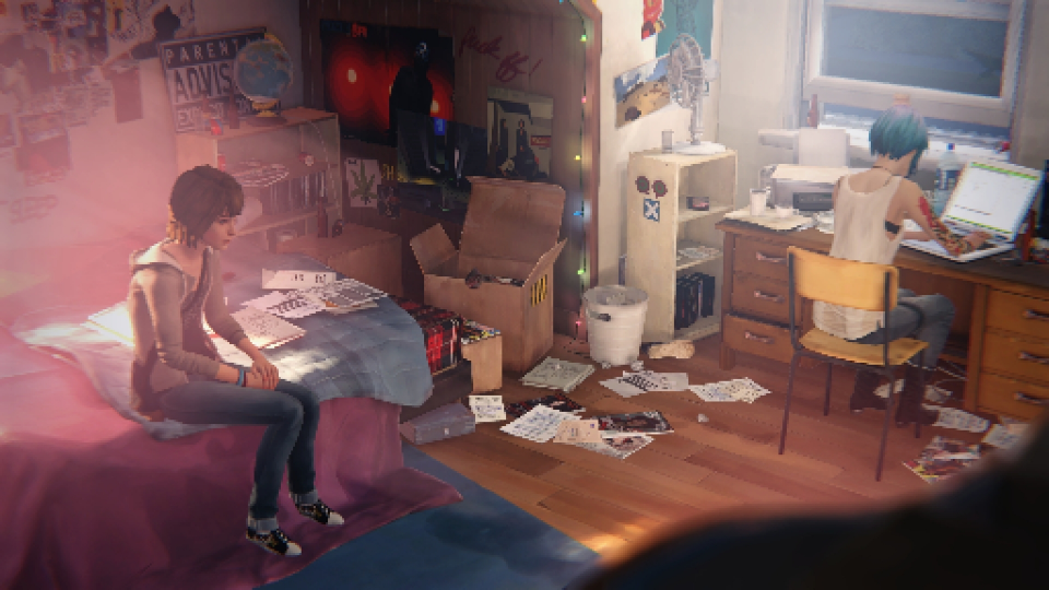 LifeisStrange.jpg