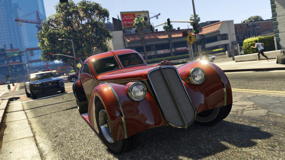 RSG_GTAV_NG_Screenshot_095.jpg