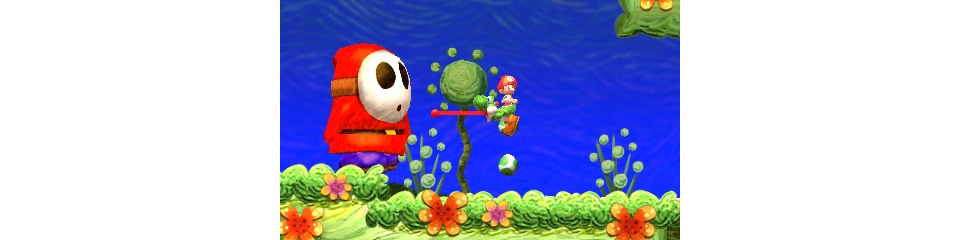 yoshis_new_island_06.jpeg