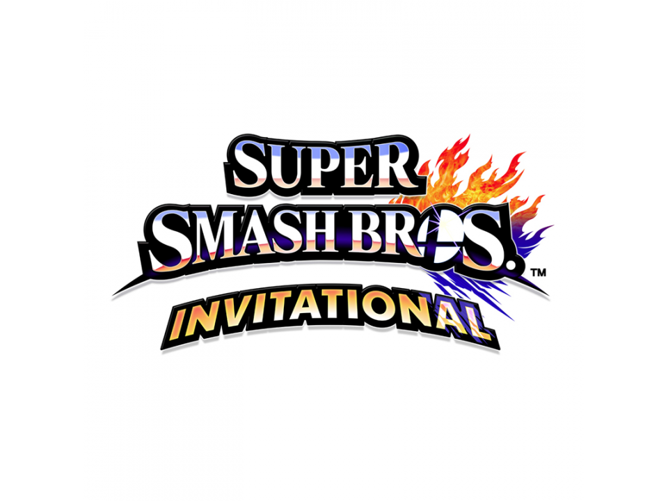 4_super_smash_bros_invitational.jpg
