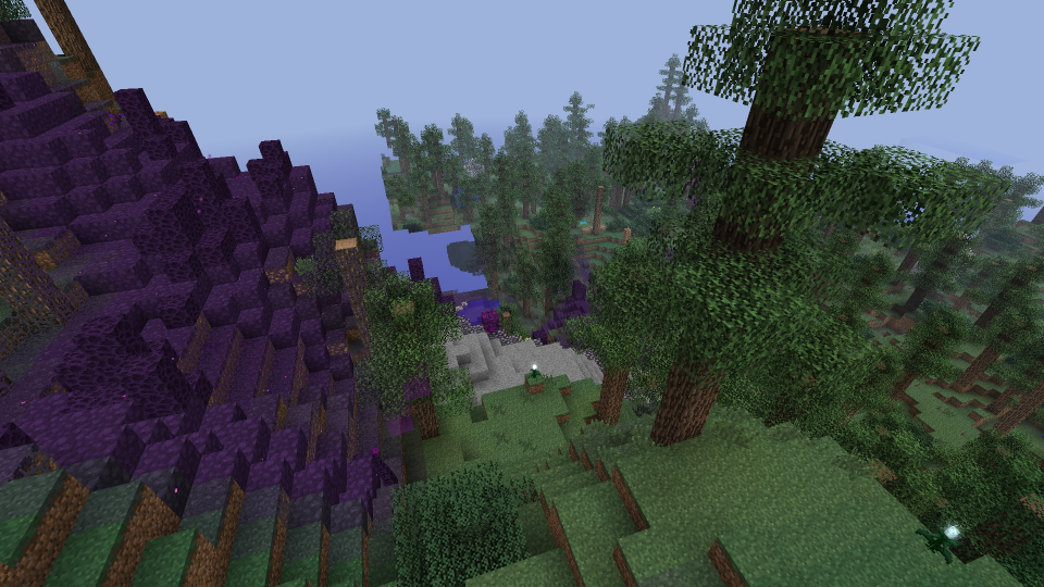 Minecraft_MagicWorld2_Modpack_Screen11.jpg