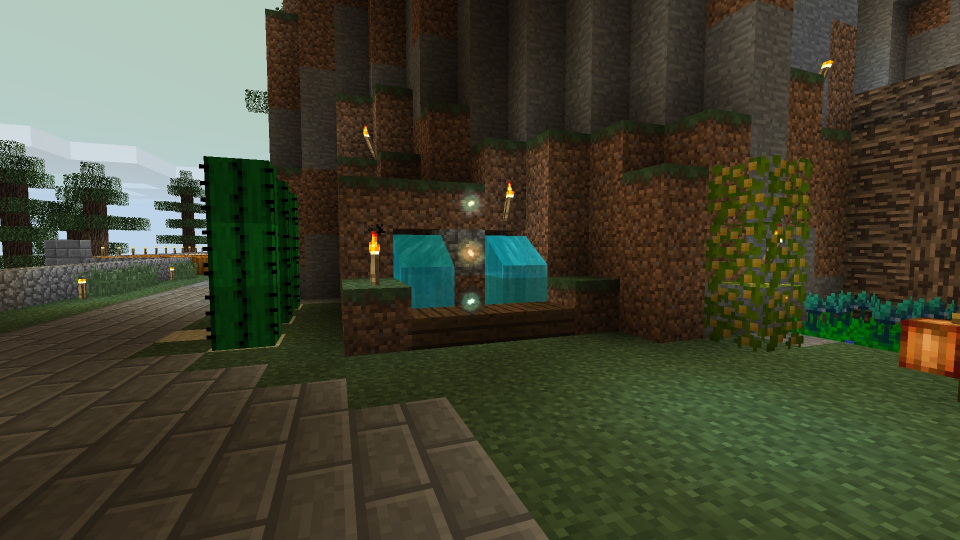 Minecraft_MagicWorld2_Modpack_Screen14.jpg