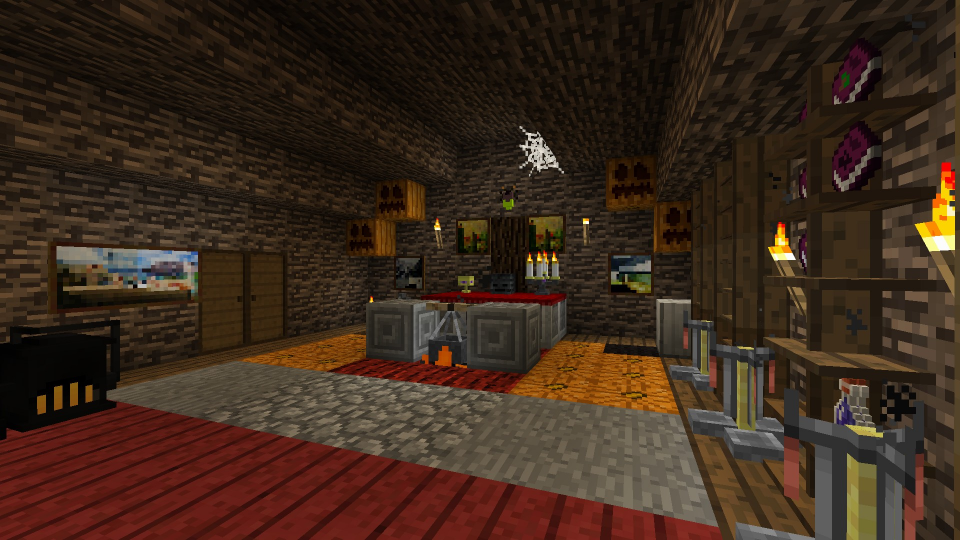 Minecraft_MagicWorld2_Modpack_Screen15.jpg