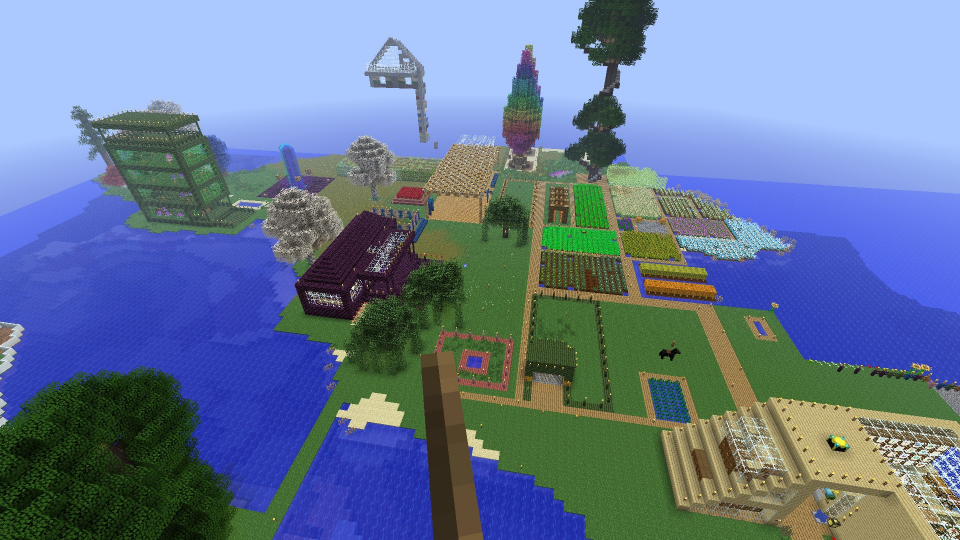 Minecraft_MagicWorld2_Modpack_Screen37.jpg