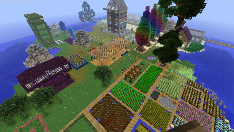 Minecraft_MagicWorld2_Modpack_Screen39.jpg