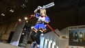 TGS_official_z_Cosplay-Night (41).jpg