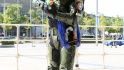 tgs_a_official_cosplay05.jpg