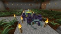 Minecraft_MagicWorld2_Modpack_Screen03.jpg