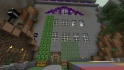 Minecraft_MagicWorld2_Modpack_Screen06.jpg