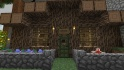 Minecraft_MagicWorld2_Modpack_Screen07.jpg