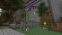 Minecraft_MagicWorld2_Modpack_Screen12.jpg