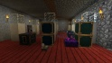 Minecraft_MagicWorld2_Modpack_Screen24.jpg