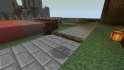 Minecraft_MagicWorld2_Modpack_Screen34.jpg