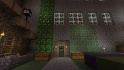 Minecraft_MagicWorld2_Modpack_Screen49.jpg