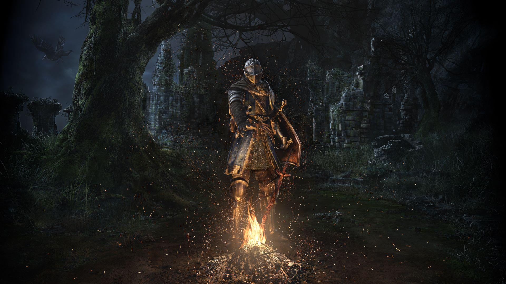 Dark Souls Remastered Live Folge 66 Beendet News