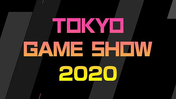 Game Meße Köln 2020