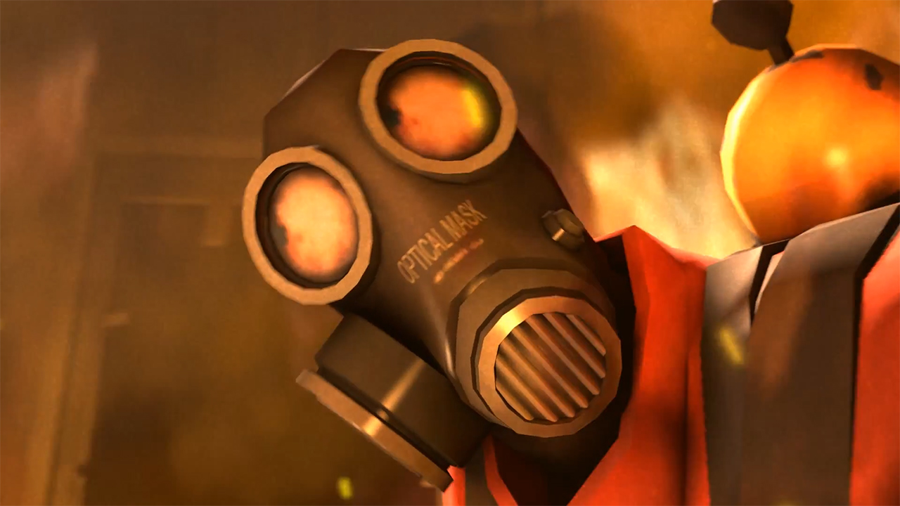 gg_news_tf2_meetthepyro Image Result For Rockets