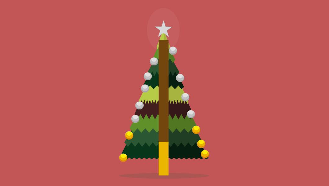 weihnachtsaktion 2017 beendet
