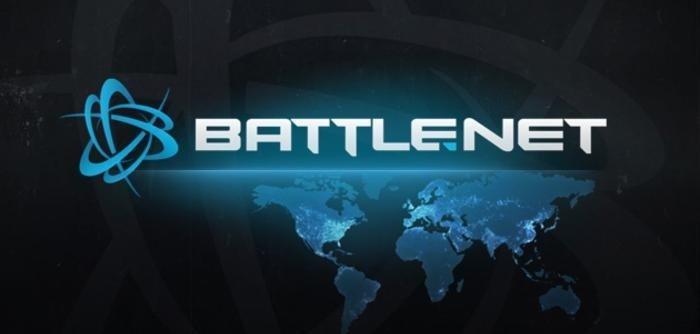 Battlenet Als Offline Anzeigen Modus Eventuell Schon Bald News