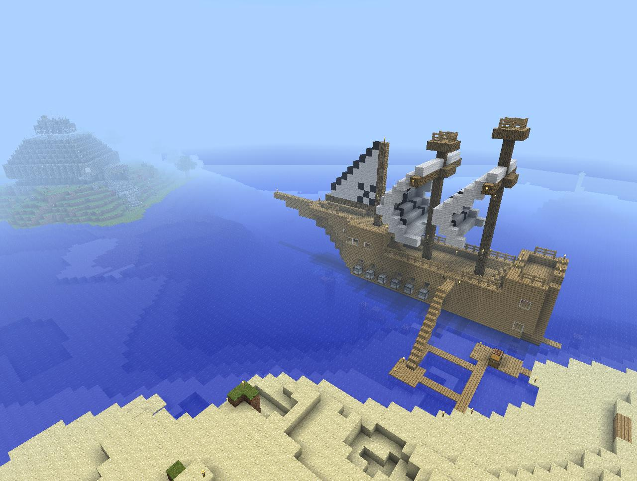 Minecraft Inoffizielle Nintendo DSVersion News GamersGlobalde - Minecraft ds spiele