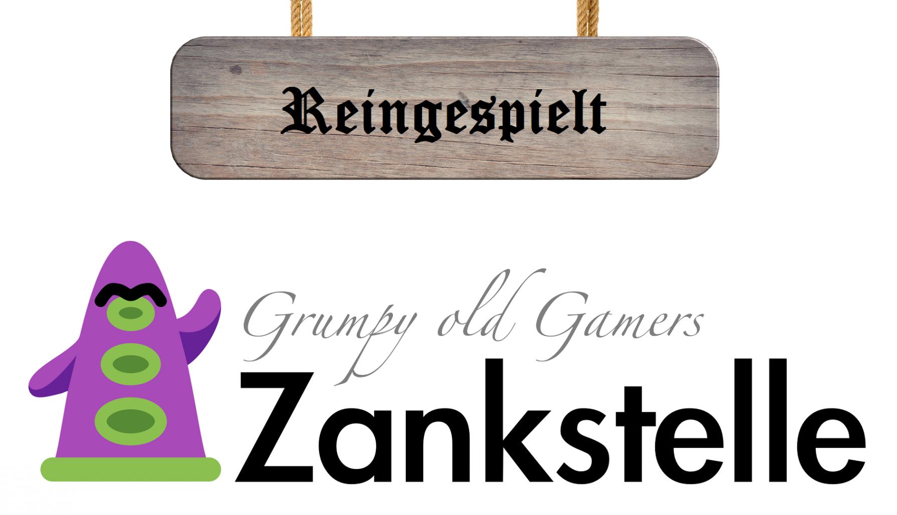Zankstelle - Reingespielt: Star Trek Timelines - News | GamersGlobal.de