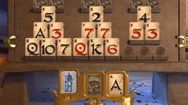 Spiele King Com